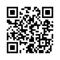 2CFFF5FE-5D67-486A-B675-661B2289AF5A