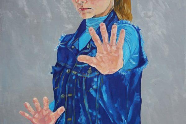 kom-autoportret-3-100x70-olej-na-lepenke-1